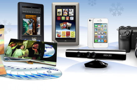 What-you-need-to-buy-now-Hottest-gadget-gifts-of-the-season