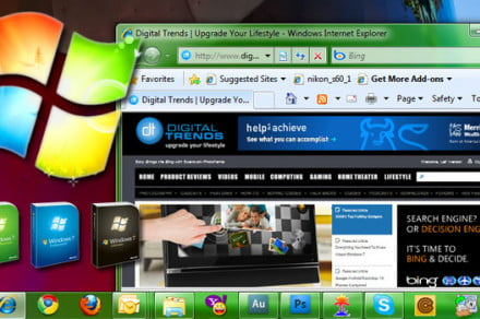 what Windows 7 version is right for you?