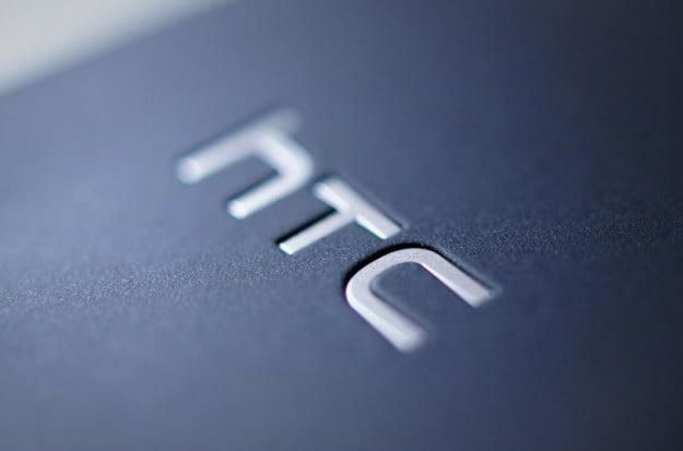 What's going on with HTC