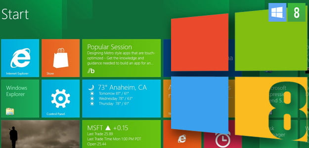 whats new in win 8 h drop cap microsoft windows 8 new features