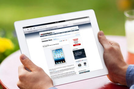 When-objectivity-gets-befuddling-Now-Consumer-Reports-loves-the-hot-new-iPad