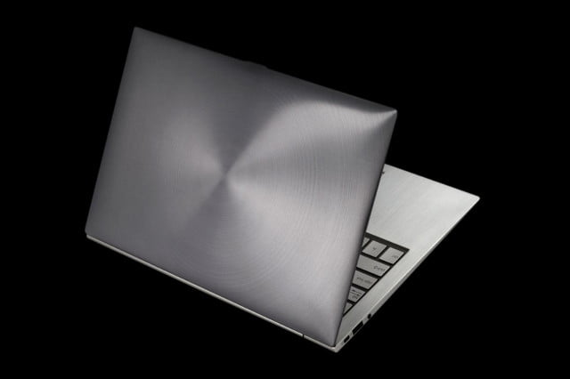 Where are the affordable Ultrabooks