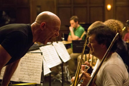 Here's how Whiplash matches up