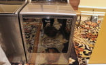 Whirlpool Smart Washer and Dryer 3