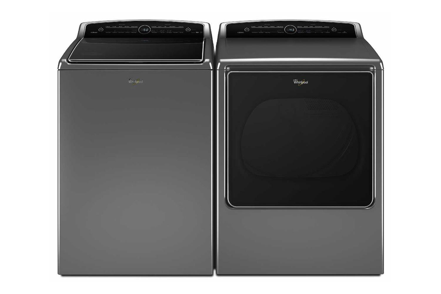 Digital trends 39 top tech of ces 2015 nominees digital trends - Whirlpool duet washer and dryer ...