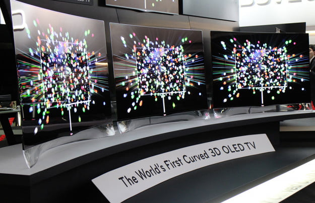 Who-really-built-the-world's-first-curved-OLED