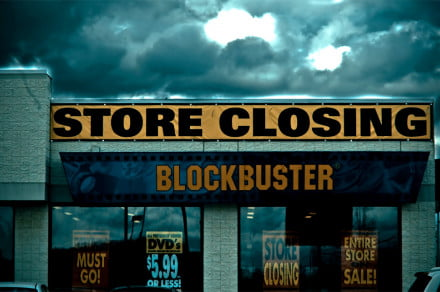Why-I-still-miss-Blockbuster