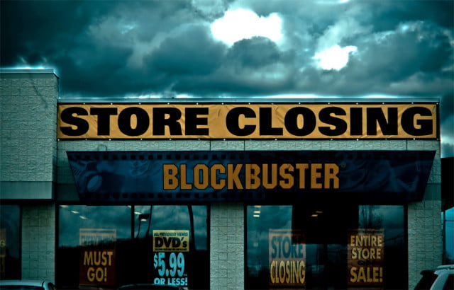 why i still miss blockbuster