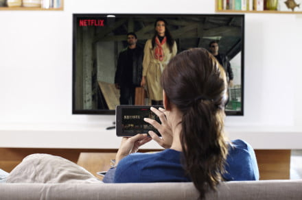 Netflix has made a science out