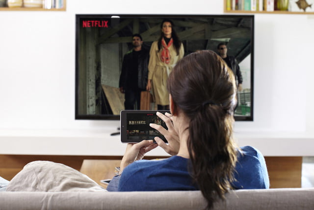 netflix fast speed test app launched why streaming apps can t challenge