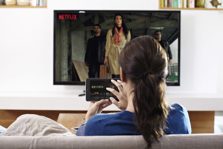 Why-streaming-apps-can't-challenge-Netflix-