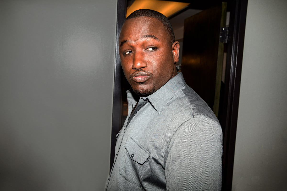 Why-With-Hannibal-Burress-Color-