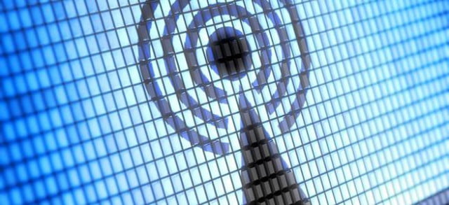 wi fi is evolving what  ac means for you main