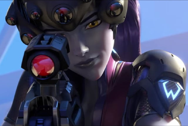overwatch loses avoid this player option widowmaker header