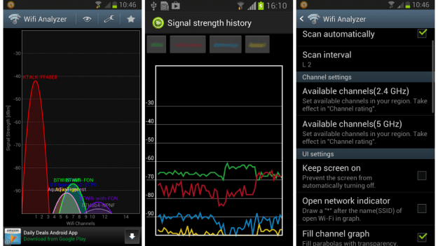 Wifi-Analyzer-Android-apps-screenshot