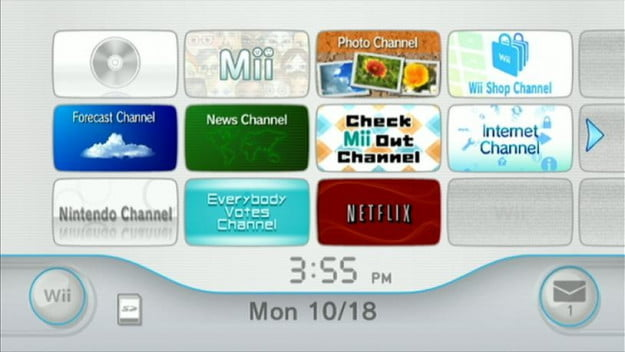 wii-channel