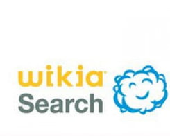 wikiasearch