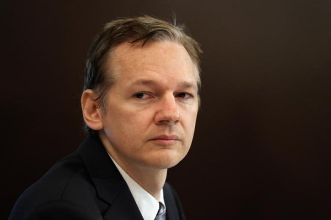 wikileaks_julian_assange_nobel