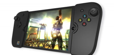 Wikipad-Gamevice-Front-Right