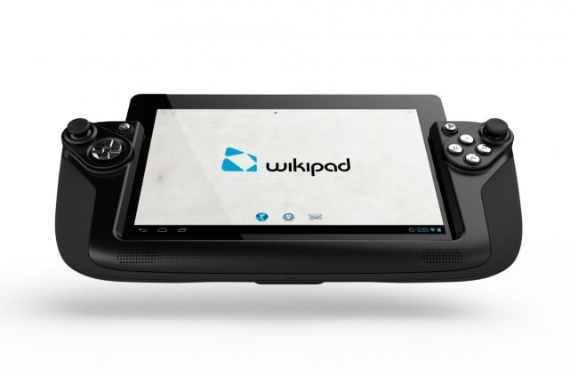 Wikipad_Press_2