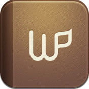 Wikipanion-icon