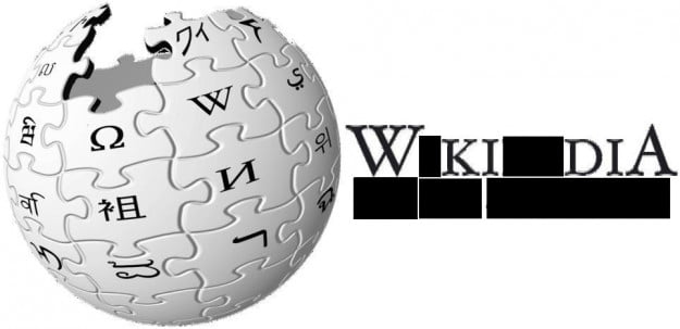 wikipedia-logo-sopa-PIPA-blackout