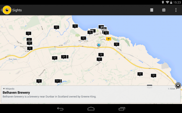 Wikitude_Android_tablet_app_screenshot