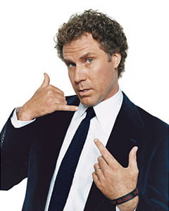 will-ferrell-call-me