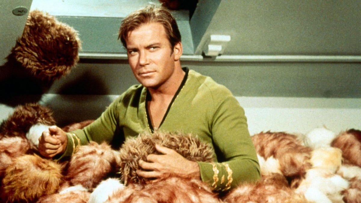 william shatner confirms hes asked role next star trek movie