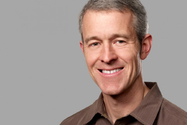 apple jeff williams coo hero