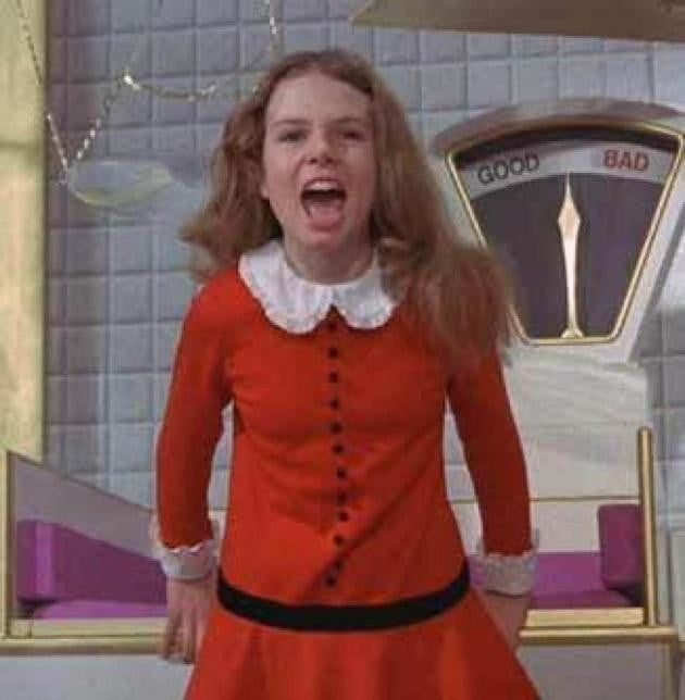 willy-wonka-veruca-salt