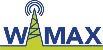 wimax-old-logo
