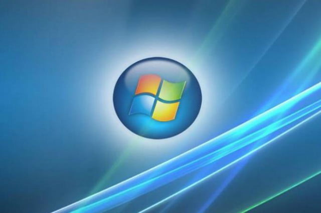 microsoft denies reports about continued windows xp support for chinese users win hd