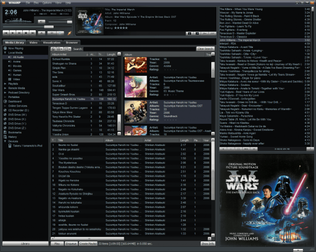 how to find your version of windows media player