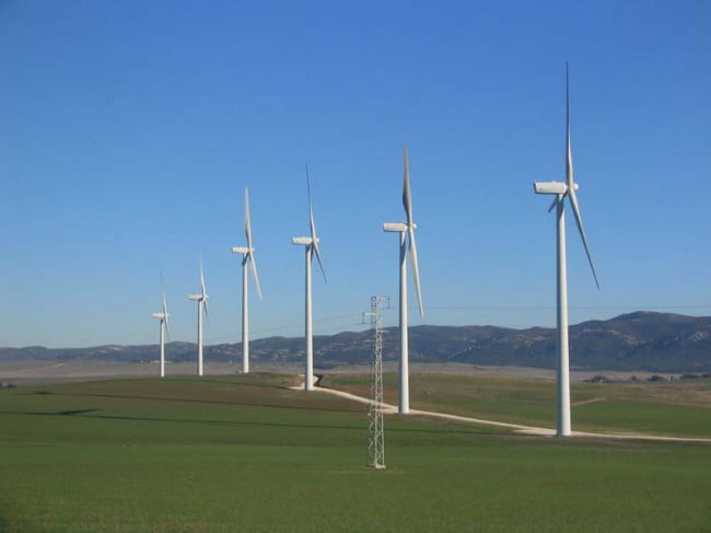 wind-farm-google-shepherds-flat