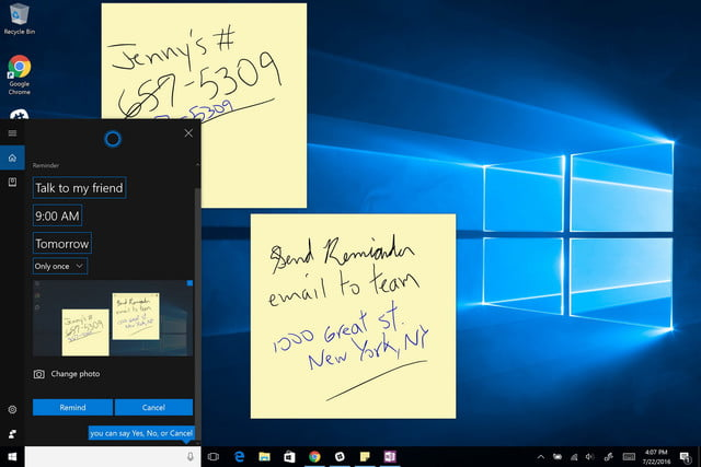 windows  anniversary edition roll out today update