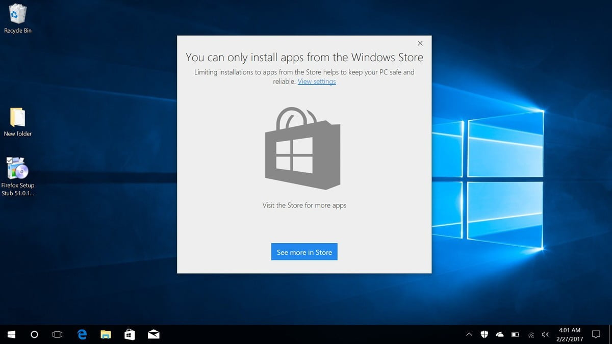 how to download latest update for windows 10 creators update