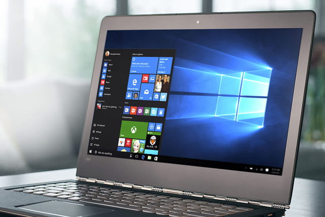 windows  free update promotion file removal dark