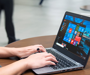 It's your final chance! This is the last day Windows 10 is free