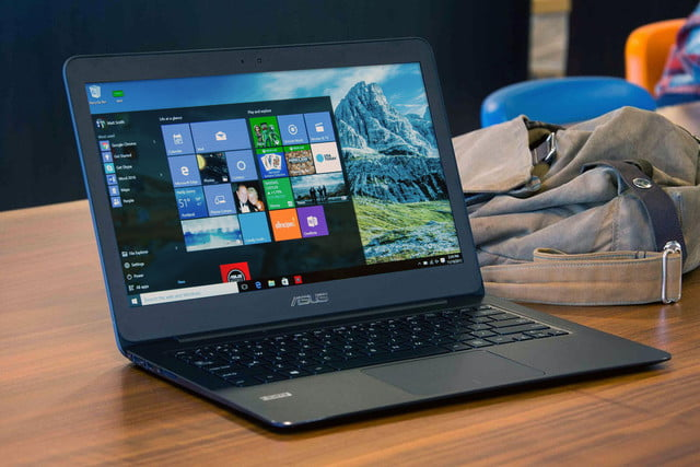 microsoft leaves door open there are still ways to get free windows  upgrade laptop