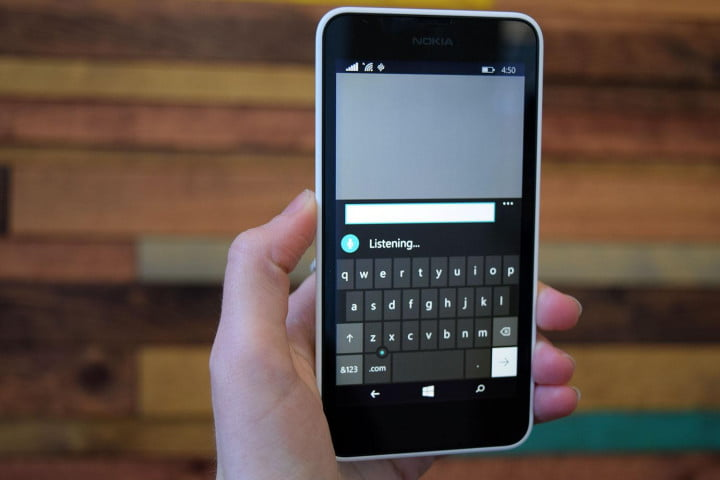 windows  technical preview phone hands on lumia