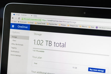 how to share a drive on windows 10