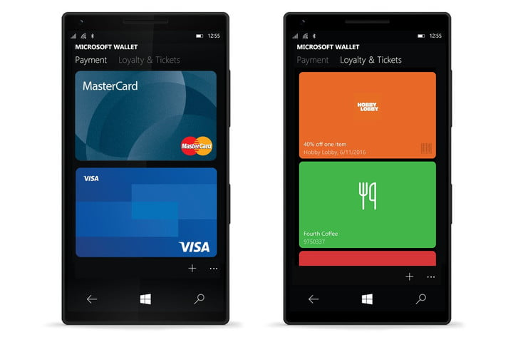 windows-10-payments