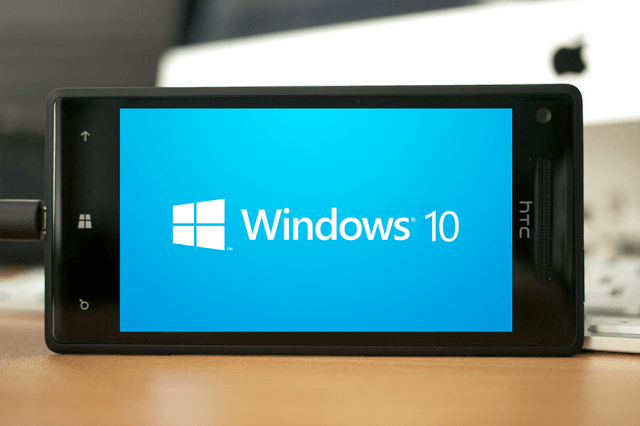 android emulator for windows phone