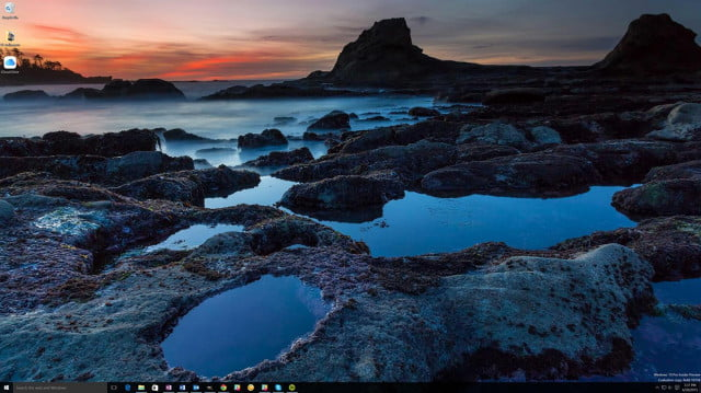 Windows-10-review-Desktop-experience-001