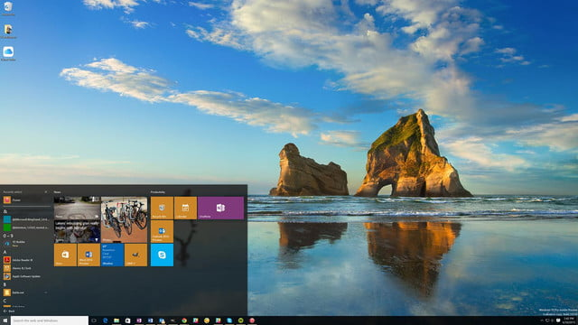 adware takes screenshot of desktop windows  review experience