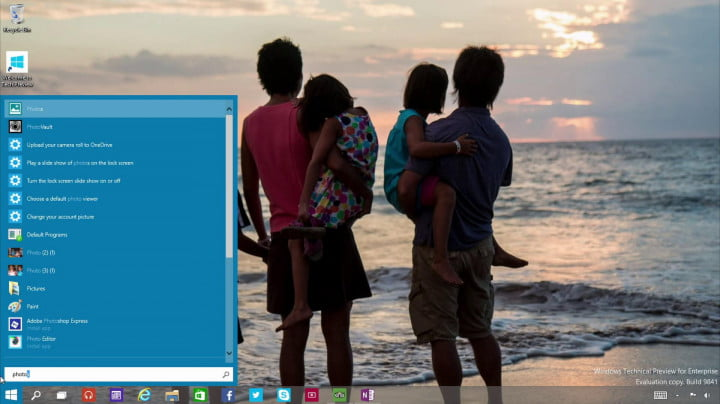 microsoft asks forgiveness with windows  search
