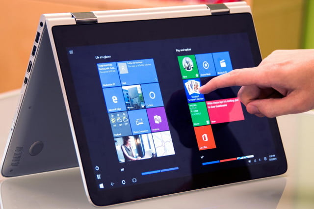 microsofts work and play bundle is back for this years holiday season windows  series review tablet