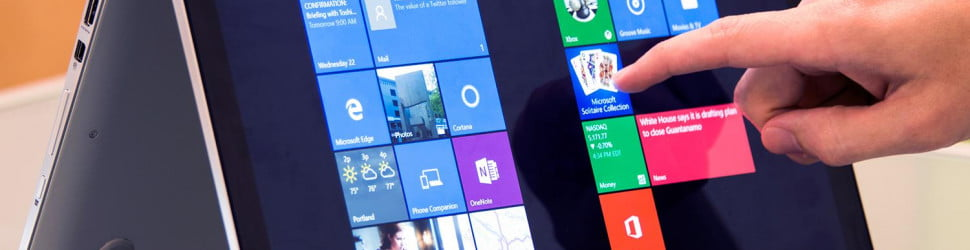 Windows-10-series-review-tablet