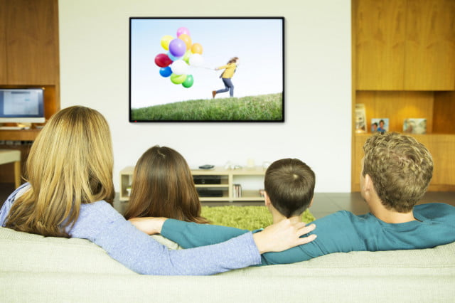microsoft movies tv battery life vlc mpc windows  and family watching bright